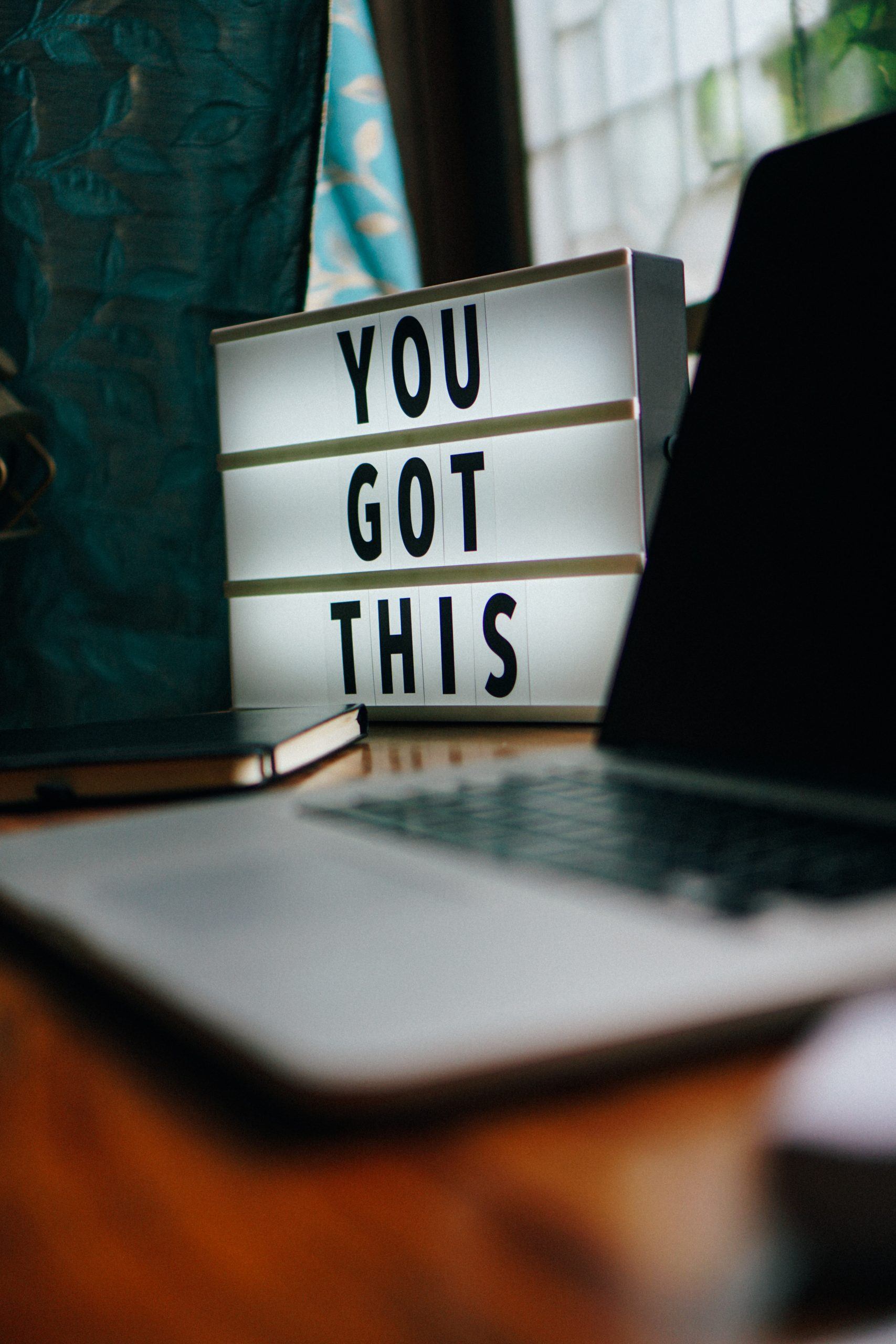 You are currently viewing 19 of the Best Quotes About Setting Goals That Will Motivate You