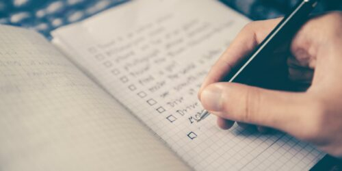 15 Examples of SMART Goals That Will Give You Inspiration