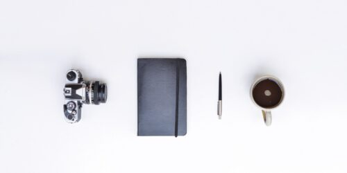 How to Organize Your Life: 4 of the Best Life Organization Tips
