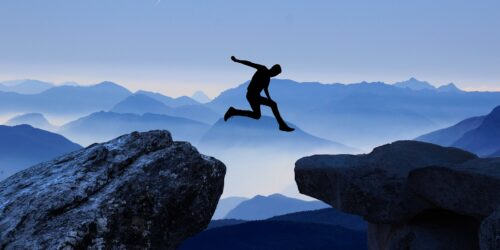 How to Overcome Setbacks in Life and Get Back to Your Goals