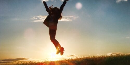 How to Get Motivated: The 3 Greatest Sources of Motivation