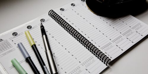 How to Plan Your Day Efficiently