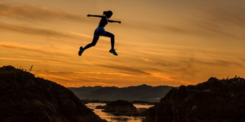 19 Tips for Setting Goals That Will Make You Unstoppable