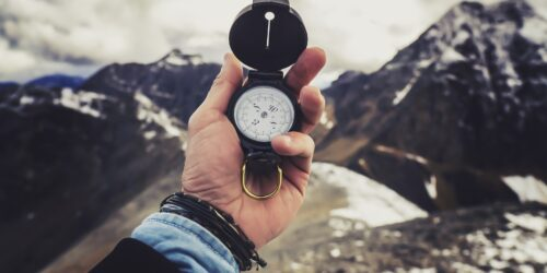 Your Goals Don't Have to Be SMART to Be Effective