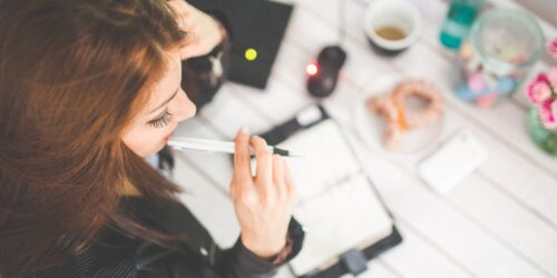 3 Disadvantages of Goal Setting and How to Get Over Them