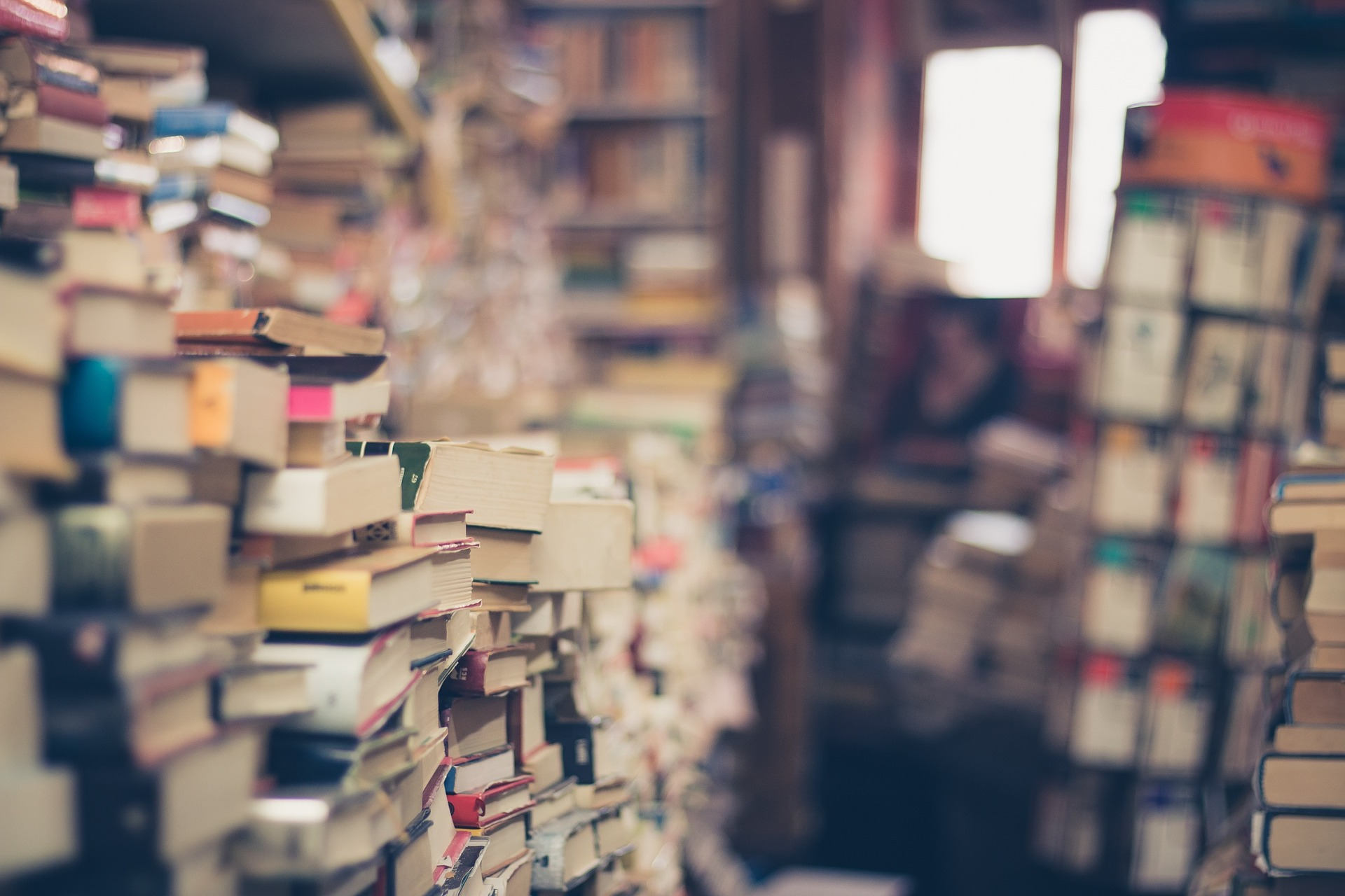 Read more about the article The Best Goal Setting Hacks I've Learned From Summarizing 400+ Non-Fiction Books