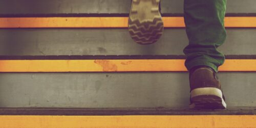 The 4 Levels of Goals and How They Make Any Goal Bulletproof